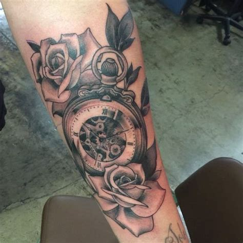 wanderer tattoo designs 33 best wanderer designs images on time