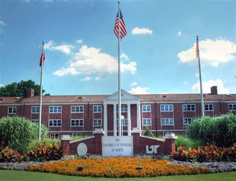 Ut Martin Mba Tuition by Business Degree More Best Values 2016 College