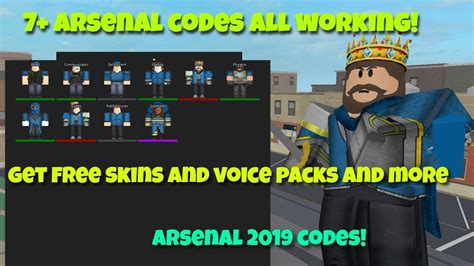 find  cryptid hunt skins arsenal roblox