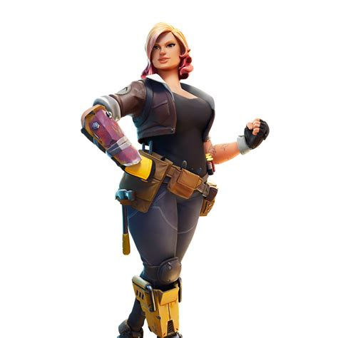fortnite penny skin character png images pro game guides