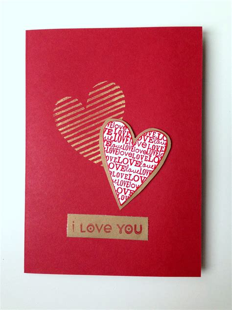 Stin Up Handmade Cards - handmade cards stin up 28 images 25 best ideas about