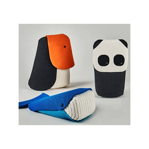 Kit Whale Zoo Shop - elements optimal mini zoo whale design shop