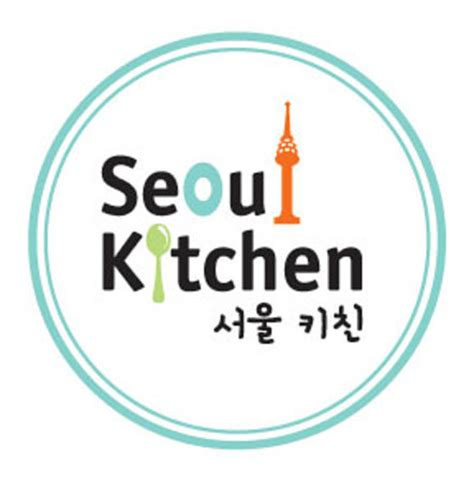 Seoul Kitchen by Seoul Kitchen Logo Picture Of Seoul Kitchen Nadeuri