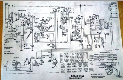 philips pc audio wiring diagrams wiring diagram
