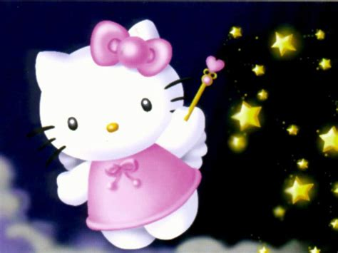 imagenes de hello kitty wallpaper wallpapers hello kitty