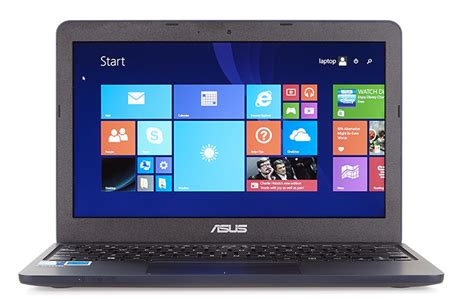 Best Laptop Brand Asus Or Acer asus eeebook x205ta review review and benchmarks