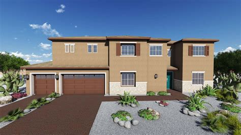 new homes northwest las vegas new homes northwest las vegas floor plan mt 3849a plan floor plan 3849 sq ft 4 beds