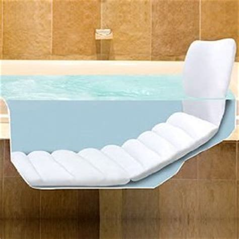 full body bathtub lounger bathtub accessories full body bathtub lounger