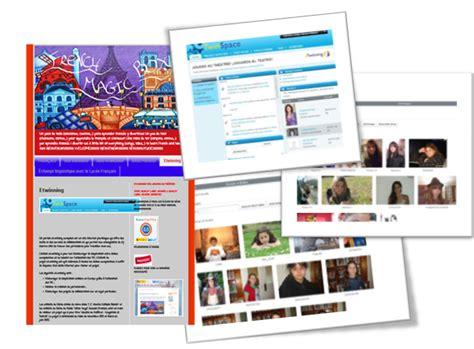 imagenes libres intef proyecto destacado jouons au th 233 226 tre 161 jugamos al teatro