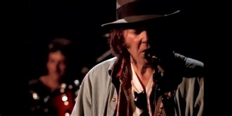 format audio neil young 301 moved permanently