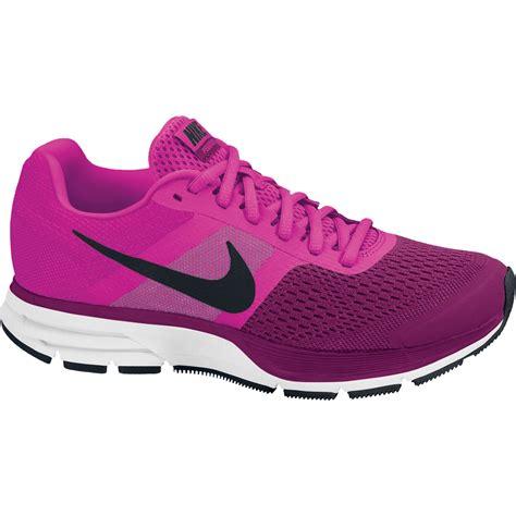 Sepatu Nike Pegasus Womens wiggle nike air pegasus 30 shoes ho13
