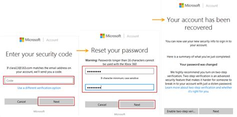 windows 8 reset password microsoft how to bypass windows 8 microsoft account password after
