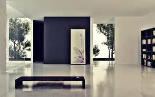 modern home wallpaper 2017 grasscloth wallpaper