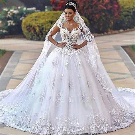 Teure Brautkleider by Most Expensive Wedding Dresses 2017 Wedding Ideas