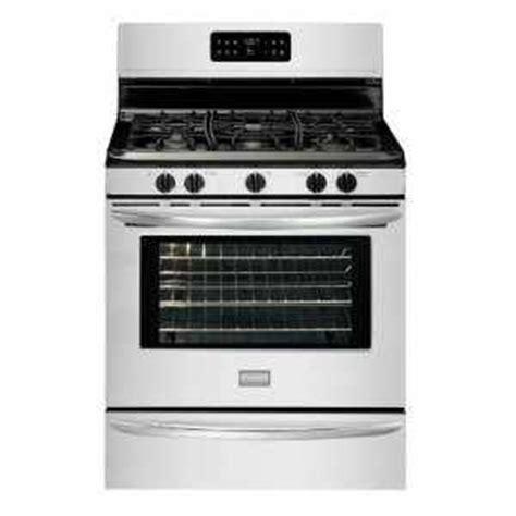 frigidaire kitchen appliances reviews kitchen appliance packages reviews about frigidaire