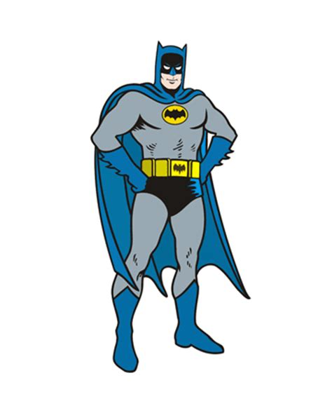 batman color batman coloring pages 3 coloring pages for to color