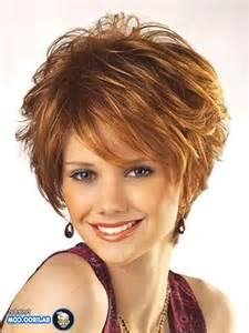 best haircuts for a 33 year best 25 fat face hairstyles ideas on pinterest pixie