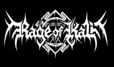 Kali On A Rage rage of kali discography line up biography interviews