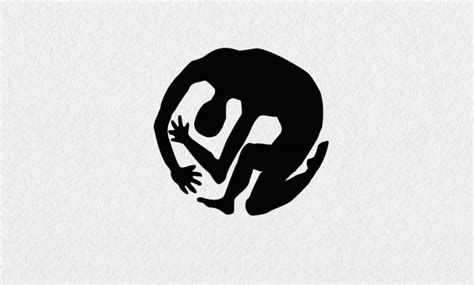 Italian Kitchen Designs by 20 Beautiful Creative Logo Design Ideas From Yaroslav