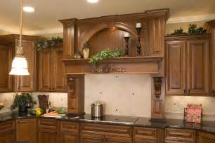 kitchen stove hoods design wood range hood designs pdf woodworking