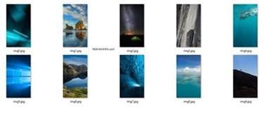 download sweet wallpapers for mobile phone apps directories 3d home design software free download joy studio design
