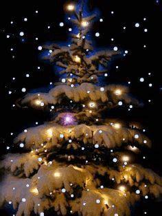 christmas tree mobile screensavers   cell phone mobiletoniacom animated