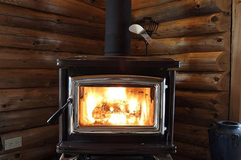 cooktop wood stove best wood stove fan for the money guide for efficient