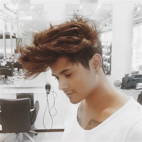 2016 hair and fashion 49 new hairstyles for men for 2018