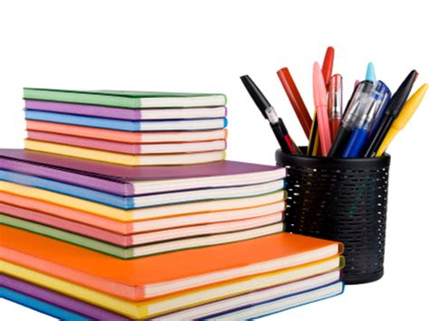 cheap office supplies office supplies and gel pens offered at cheap rates in