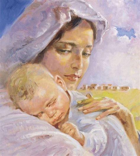 bruno y maria mamas e hija bruno y mara madre e hija cojiendo cogiendo con mama y