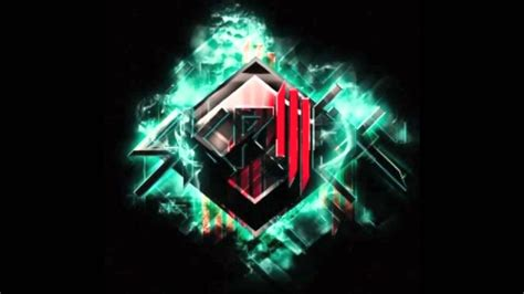skrillex youtube skrillex scary monsters youtube