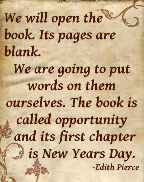 celebrating the new year book 25 classic new year quotes