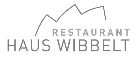 haus wibbelt ahlen restaurant haus wibbelt ahlen