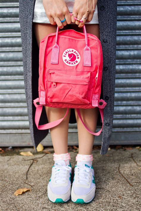 libreria modernissima 1000 images about kanken on bags mini