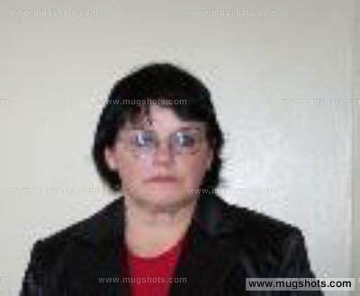 Webster Parish Arrest Records Lorentsen Mugshot Lorentsen Arrest