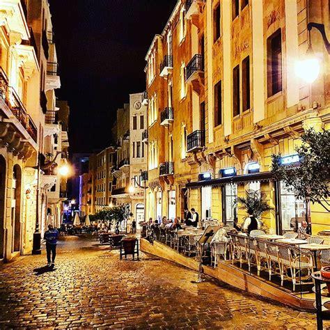my beautiful beirut downtown beirut lebanon lebanon