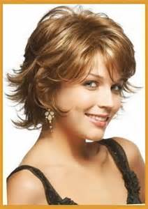 hairstyles for narrow the elegant and gorgeous short hairstyles for narrow faces