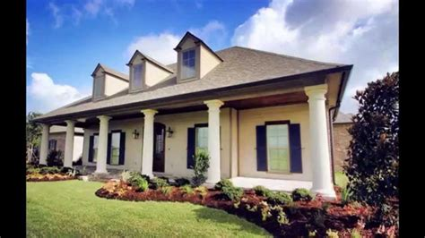 Rectangular House Plans Wrap Around Porch Madden Home Designs New On Wonderful Types Of Front Porches Acadian Plans Porch Blueprints Homes
