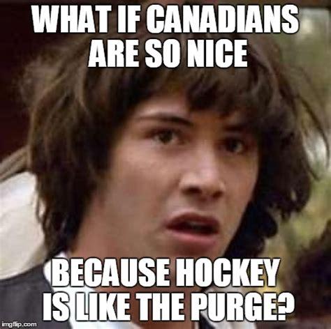 Purge Meme - purge meme 28 images 1000 images about tiffany memes