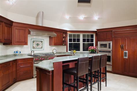 kitchen island for sale walnut countertops wood