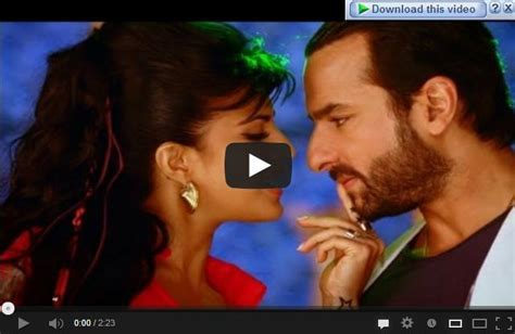 vidio film india bollywood terbaru free bollywood video songs in hd for mobile kalakura ru
