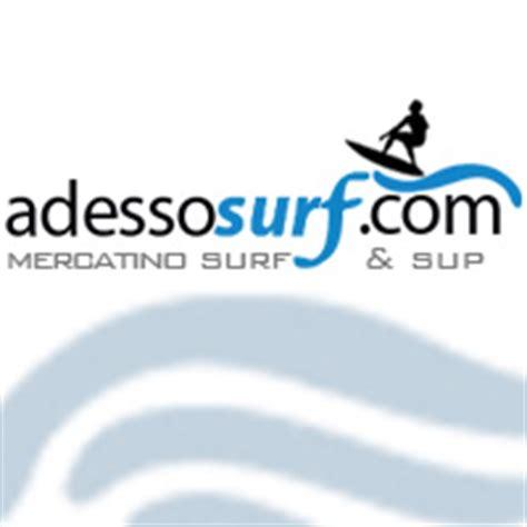 tavole wakeboard usate adessosurf mercatino surf sup e wakeboard usati