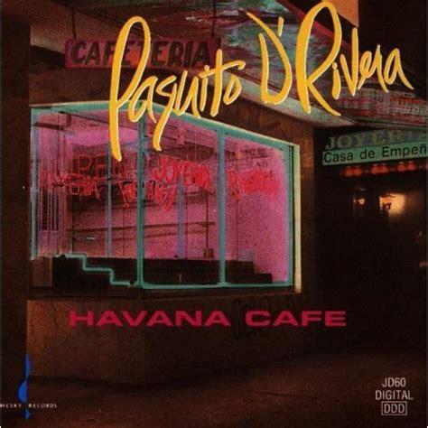 havana ringtone mp3 download cafe havana cd covers