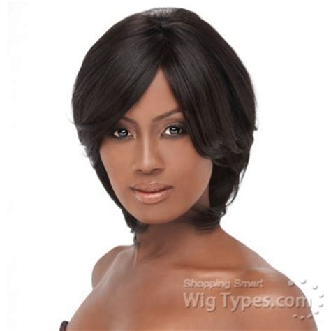 duby wrap hairstyles duby wrap hairstyle short hairstyle 2013