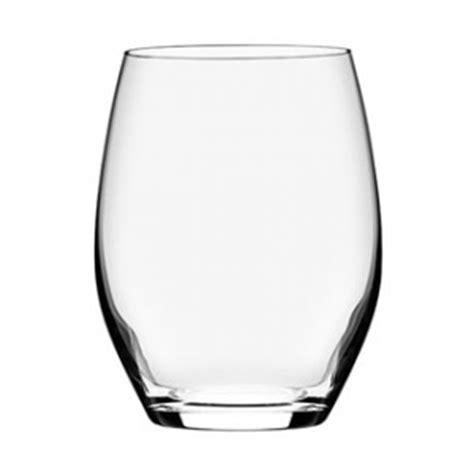 verre de usages du verre primeverre