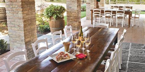 tavolo rustico vendita di tavoli rustici mobilclick