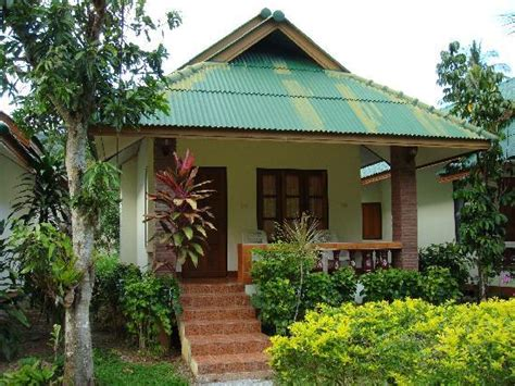 301 moved permanently - Friendly Bungalows