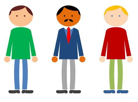 Some More Free Characters For Your Elearning Course Building | some more free characters for your elearning course