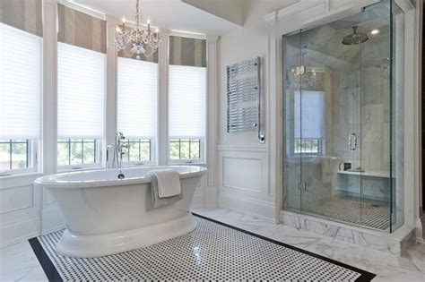Classic White Bathroom Design And Ideas 20 Classic Bedroom Design Ideas With Pictures