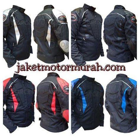 Jaket Motor Jaket Dragbike Gass Poll jual jaket motor g 01 jaket touring cordura bukan jaket kulit di indonesia katalog or id